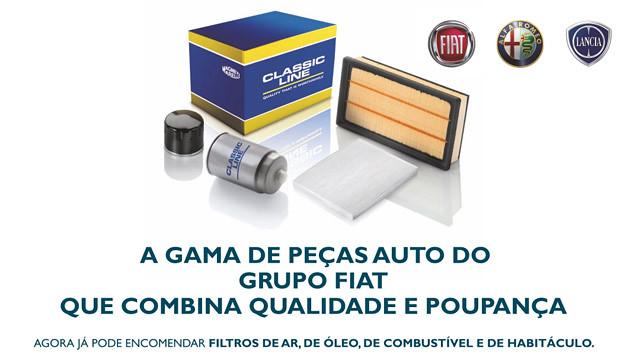 filtros-Classic-Line-Fiat-2