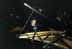 2012 - Events, Concerts, Performances