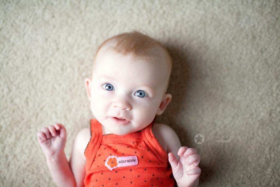 miller 6 months3