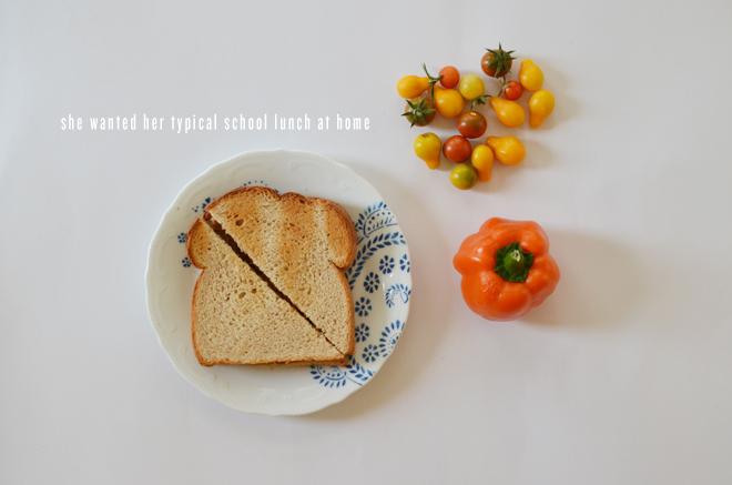 we love high nutrition