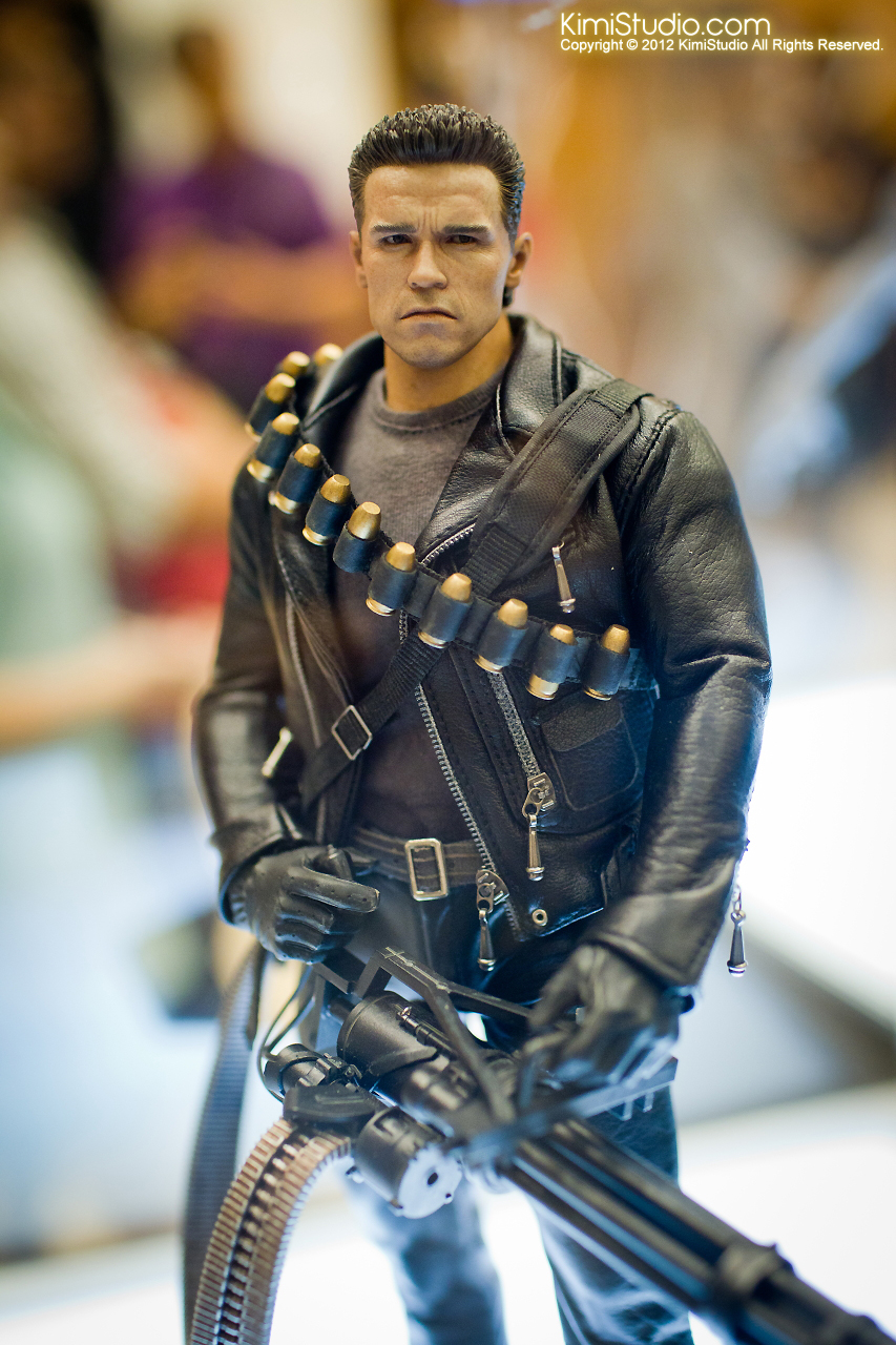 2012.08.11 2012 Hot Toys-197
