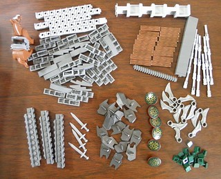 BFVA12 parts draft 9471