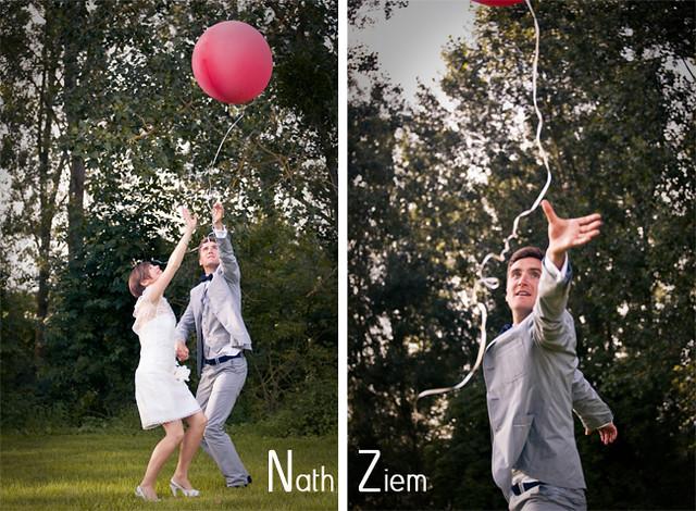 couple_ballon_rouge