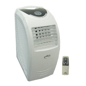ypc 07c faac7 portable air conditioner flickr photo sharing