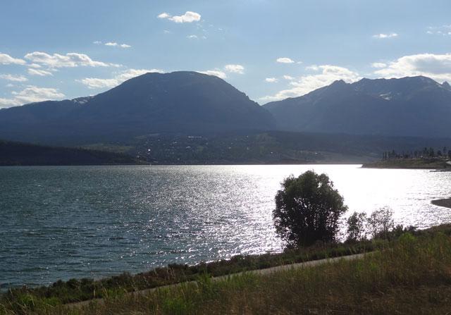 dillon-lake-1