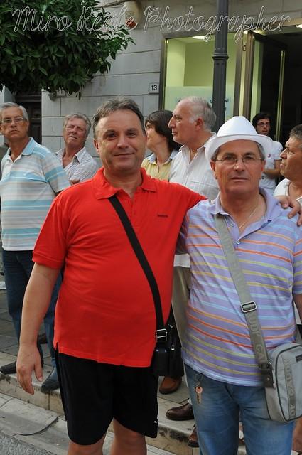 Feste e Costumi Siciliani  (11)