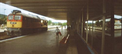 2012.08.06-13. Balaton_0063