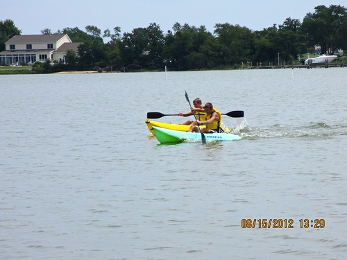2012 08 15 Camp Boswell 5