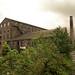 Cellars Clough Mills - Marsden by Craig Hannah