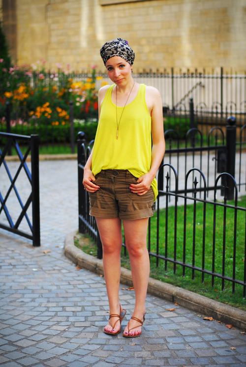 jaune fluo 2
