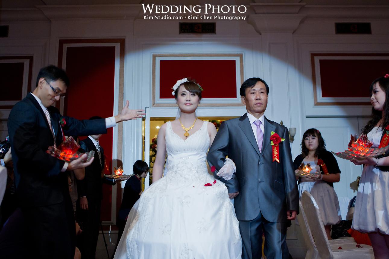 2012.07.22 Wedding-157