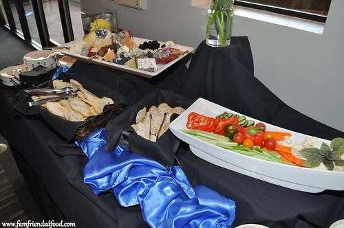 AZ-Bar-Mitzvah-Weekend-Food-05