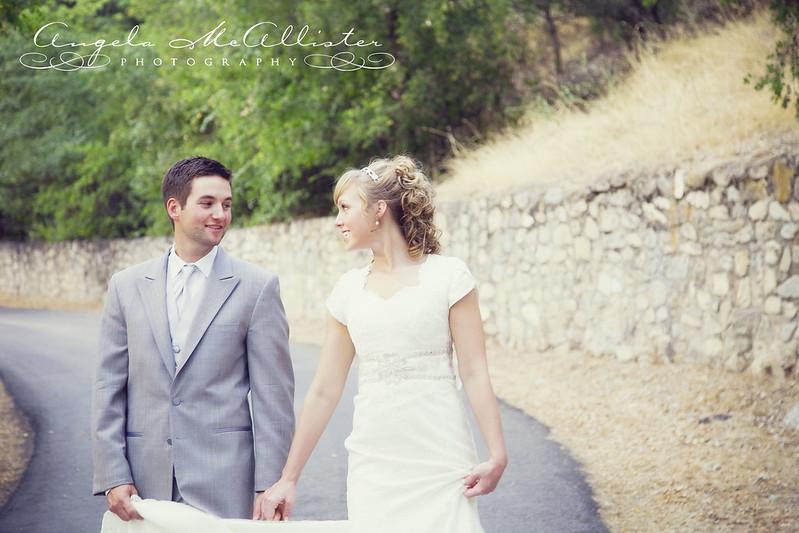 Eric&Lindsay46