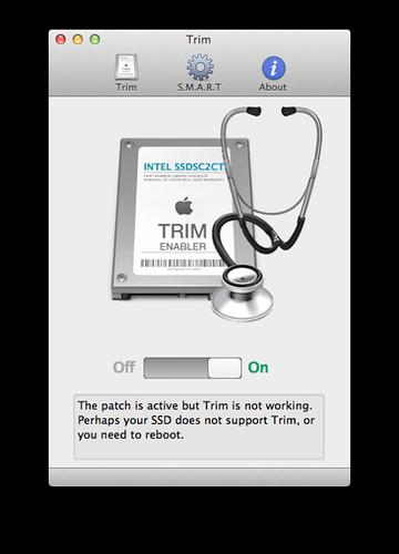 TRIM 2