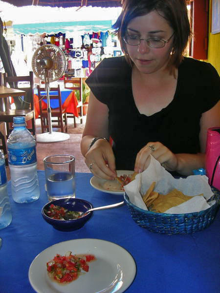 mexican-meal