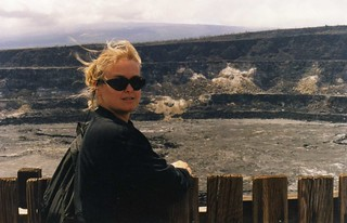 1998 Susan Hawaii