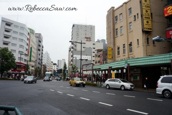Japan Day 3-Odaiba-036