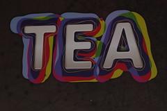 "2012 - Ars Electronica in Taiwan - TEA Collective Wisdom"""