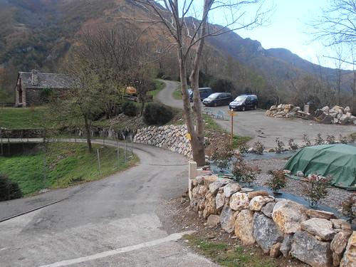 Sentier des Carrières 179