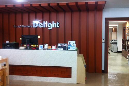 Delight_1