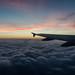 Leaving Alaska by DuskZero