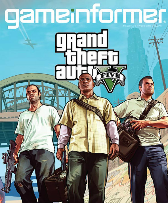 gameinformer-gta-v-portada