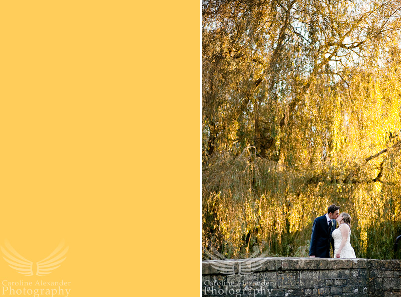 116 Cirencester Wedding Photographer