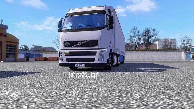 Trucks - Page 13 13309461343_c64a2c34d3_z