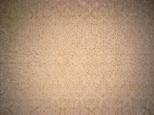 Texture 45 - Wonderful Wallpaper