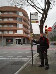 Prepararse para el Camino de Santiago