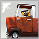 Pickup logo thumb