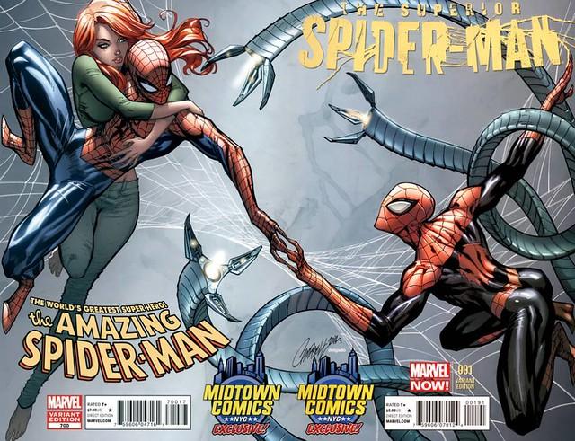 3477729-spider-man_700