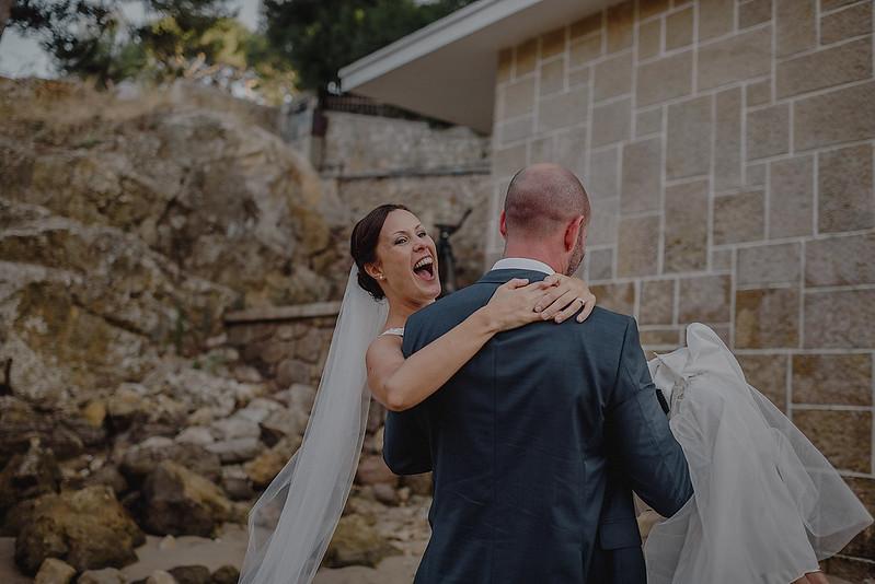portugal-wedding-photographer_GD_42