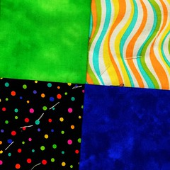 Library Makerspace Quilt -037