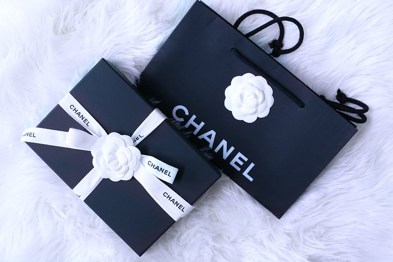 ChanelUnboxing2016_SydneysFashionDiary