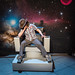 Landing_Party_Command_Chair_Photo_Booth-1140425 by EMP Museum