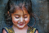 super smile#2