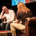 Q&A with Brendan Dawes by marc thiele