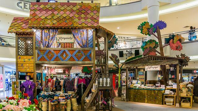 Wonderful Shop Eid Al-Fitr Decorations - 27493162670_dc859fcd56_z  HD_494249 .jpg