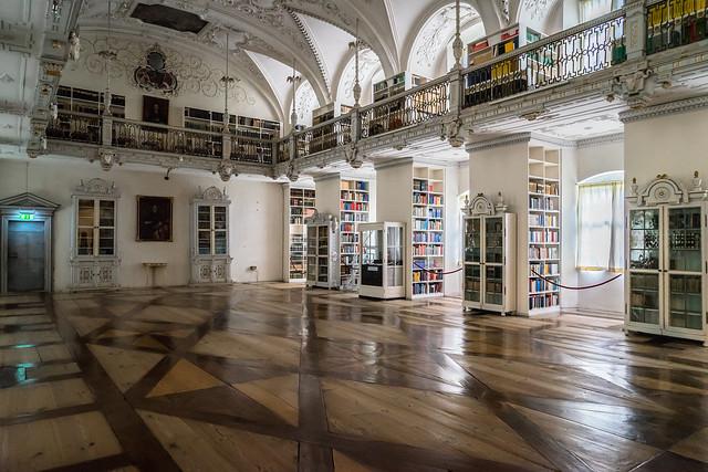 Books for Studies