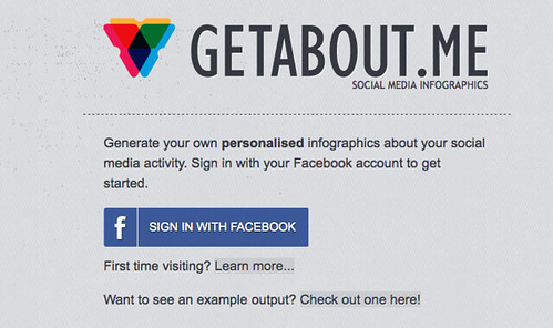 GetAbout.me