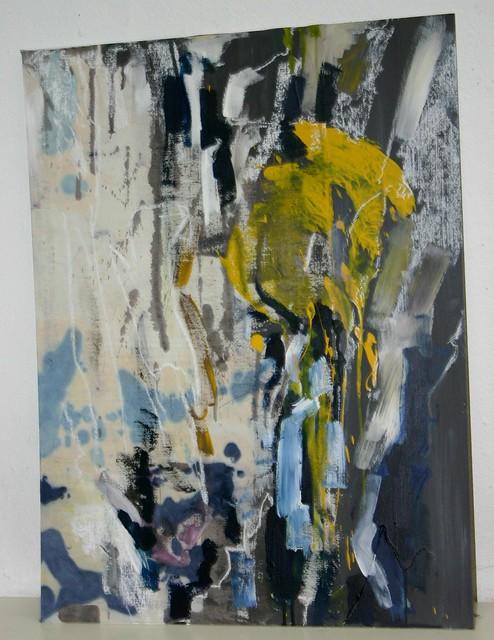 DruekeLaura_ 17.02.2012 17-17-49