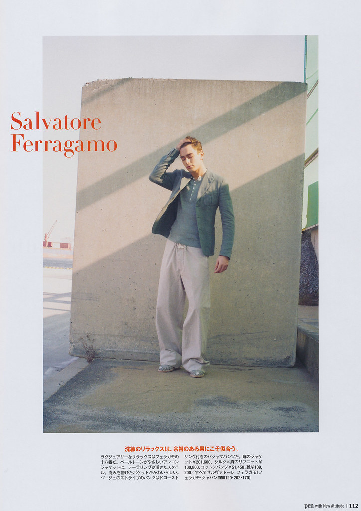 Colin Dack0085(Pen309_2012_03_15)
