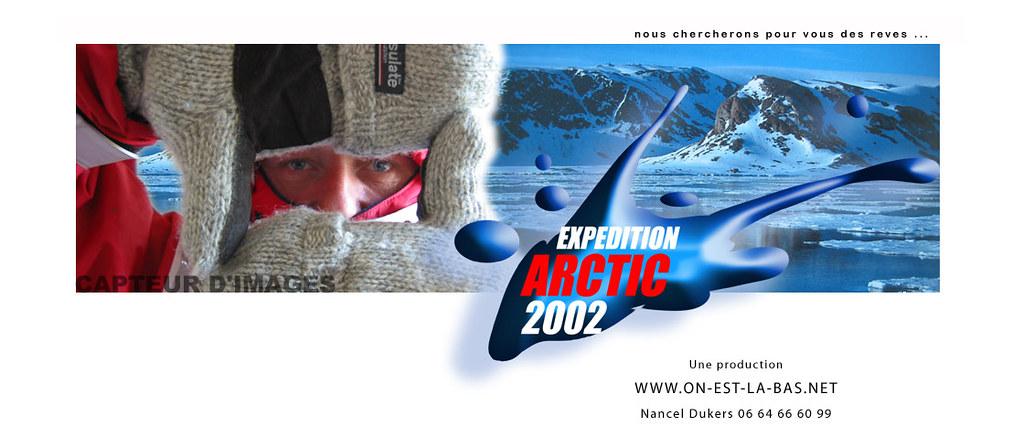 INTRO-arctic