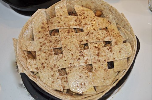 apple tortilla pie 33