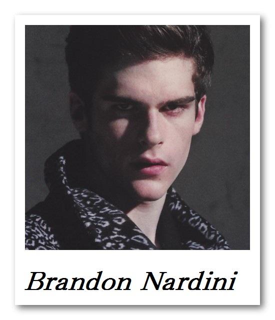 LOOP_Brandon Nardini0016(SENSE2011_10)