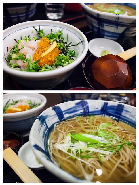 eat_2