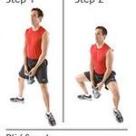 jorge_plie_squat