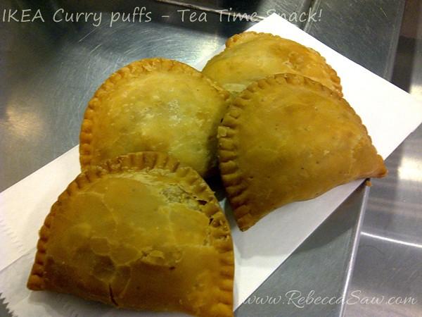 ikea currypuff (3)
