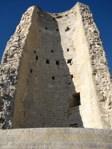 otranto torre del sepe